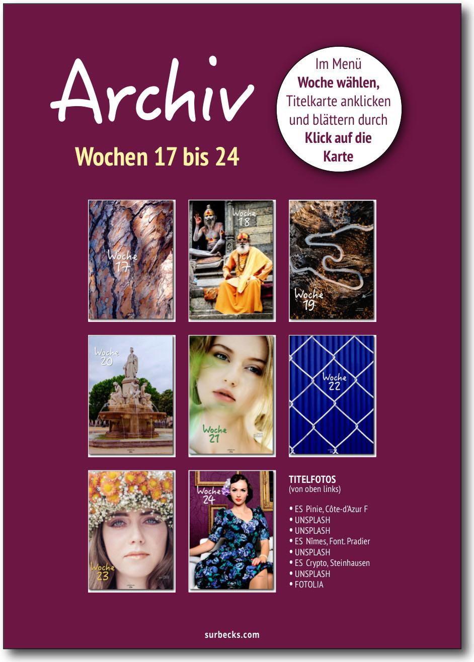 Arch_17-24