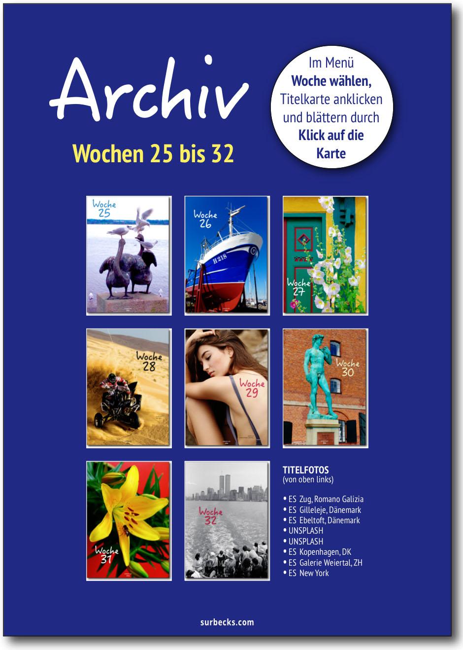 Arch_25-32