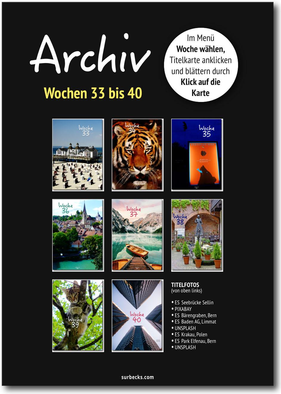 Arch_33-40