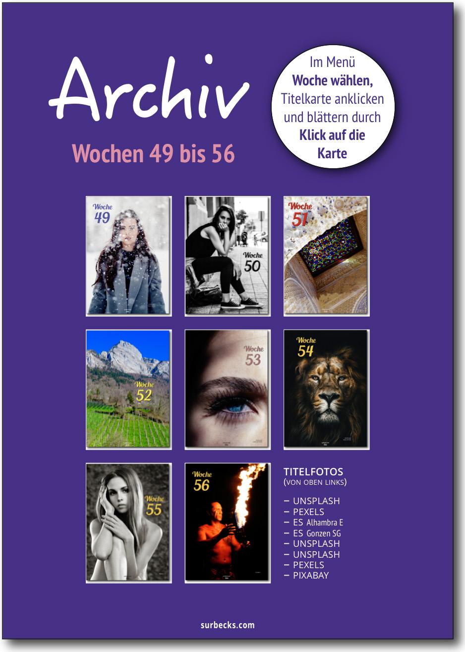 Arch_49-56