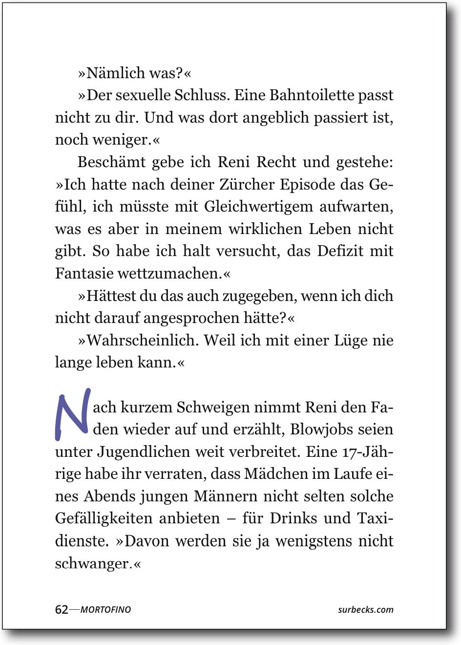 Niedlich Betriebsleiter Nimmt Proben Wieder Auf Zeitgenössisch ...